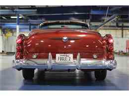 Picture of '54 Buick Roadmaster - M6O4