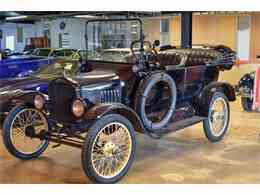 Picture of '18 Model T - M6O5