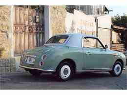 Picture of '91 Figaro - M6O9