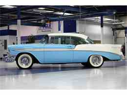 Picture of '56 Bel Air - M6ON