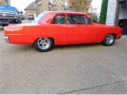 Picture of '66 Chevy II Offered by a Private Seller - M6PK