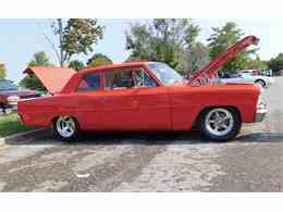 Picture of '66 Chevrolet Chevy II - M6PK
