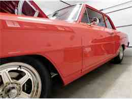 Picture of Classic '66 Chevrolet Chevy II located in Tennessee - $49,900.00 Offered by a Private Seller - M6PK