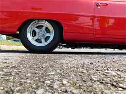 Picture of 1966 Chevrolet Chevy II - $49,900.00 - M6PK