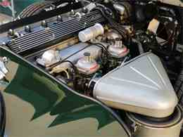 Picture of '69 E-Type - M6RZ