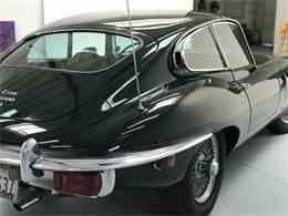 1969 Jaguar E-Type for Sale - CC-1035215