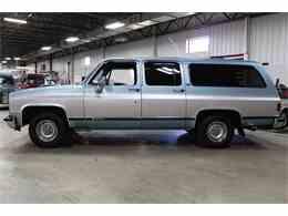 Picture of 1991 Chevrolet Suburban - $17,900.00 - M6ZK