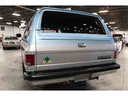 Picture of '91 Chevrolet Suburban Offered by GR Auto Gallery - M6ZK