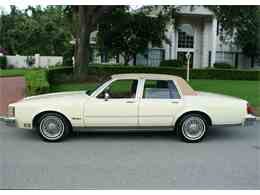 1985 Oldsmobile 88 for Sale - CC-1035579