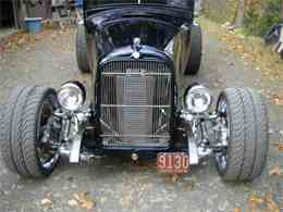 Picture of '29 Super Six located in Connecticut Offered by a Private Seller - M728