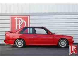 1988 BMW M3 for Sale - CC-1035598