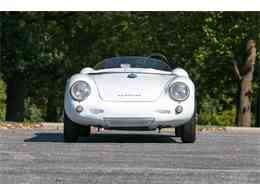 Picture of Classic '55 Porsche 550 located in St. Charles Missouri - $24,995.00 - M72W