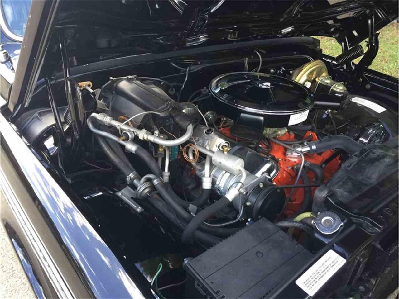All Chevy 1972 chevrolet cheyenne super : 1972 Chevrolet Cheyenne Super 10 Pickup for Sale   ClassicCars.com ...