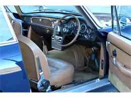 Picture of '67 DB6 - M747