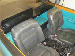 Picture of 1950 Studebaker Commander located in California - $8,900.00 - M75D
