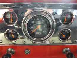 Picture of '60 F100 - M780