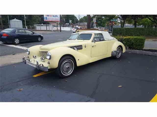 1970 Cord Royale | 1035811