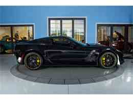 Picture of '16 Corvette Z06 - M7FW