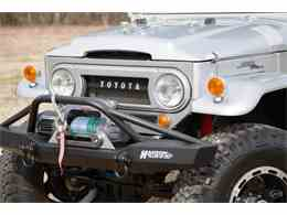 Picture of '65 Land Cruiser FJ45 Pickup - M389