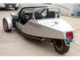 Picture of '83 Trihawk - M7IO