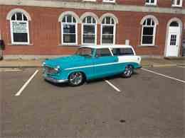 1959 AMC Rambler for Sale - CC-1036255