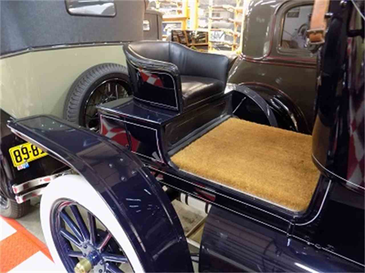 1912 ford model t for sale cc 1036279