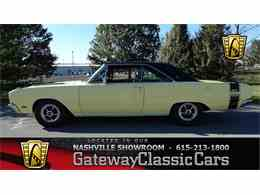Picture of '69 Dart located in La Vergne Tennessee - $45,995.00 - M7RX