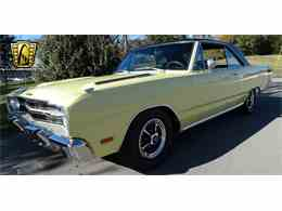 Picture of '69 Dodge Dart - $45,995.00 - M7RX