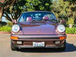 Picture of '87 911 - M7SG