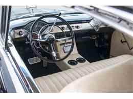 1955 Chevrolet Bel Air for Sale - CC-1036656