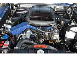 1970 Ford Mustang for Sale - CC-1036679