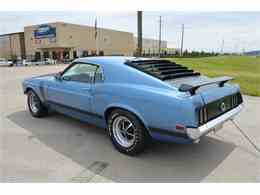 Picture of '70 Mustang - M7WN