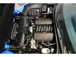 1998 Chevrolet Corvette for Sale - CC-1036734