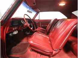 1966 Chevrolet Nova SS for Sale - CC-1036807