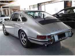 1972 Porsche 911 for Sale - CC-1037024