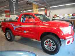 2008 Toyota Tundra for Sale - CC-1037067