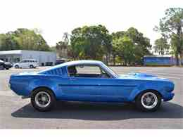 1965 Ford Mustang for Sale - CC-1037146