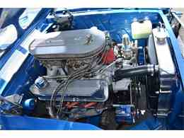 Picture of '65 Mustang - M89M