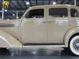 Picture of '35 Touring - M8BI