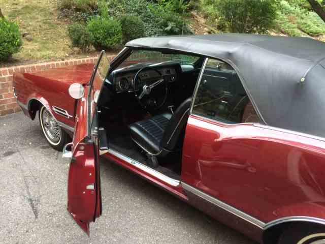 1966 Oldsmobile 442 | 1037511