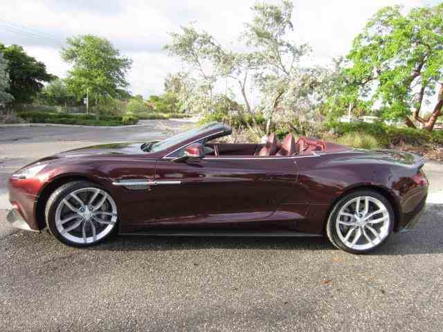 aston martin db9 black convertible. 2015 aston martin vanquish volante 1037666 db9 black convertible