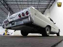 Picture of '64 Impala - M8PS
