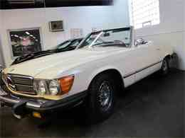 Picture of '75 450SL - M8PW