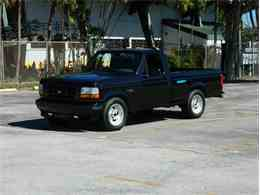 Picture of '93 F150 - M8QV