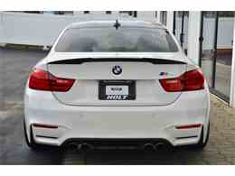 Picture of '16 BMW M4 located in West Chester Pennsylvania - $58,500.00 - M8RM