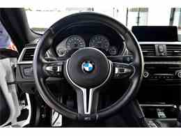 Picture of '16 BMW M4 - $58,500.00 - M8RM