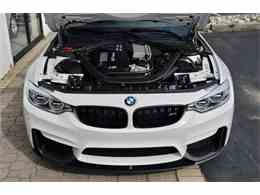 Picture of '16 M4 Offered by Holt Motorsports - M8RM