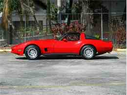 Picture of '80 Corvette - M8RU