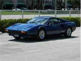 Picture of 1977 Ferrari 308 located in Florida - M8SP