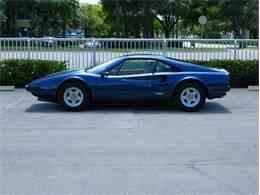 Picture of 1977 Ferrari 308 located in Fort Lauderdale Florida - $129,900.00 - M8SP